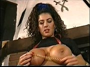 Titten und Analfick full movie 1993 with busty Tiziana Redford view on xvideos.com tube online.