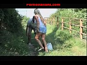 girl slut fucks bus stop ragaz