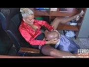 ferro network- selena - guys for matures (mature,.