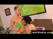 Gay naked guy cheerleaders Hayden Chandler is determined to help his