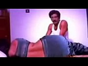 Hot Mallu Aunty Seducing Hot Malayalam Movie B grade Scene