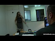 Madelyn Marie - Boss, I'm Very Bored