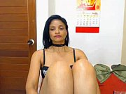 Estrellalatina FULL SHOW FUCK PUSSY WET WITH TOY Pel&iacute_cula