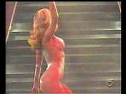 Susana Reche Angeles view on xvideos.com tube online.