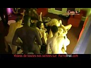french amateur hidden cam in a swinger club!.