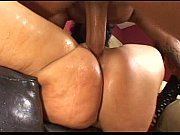 DNA - Pink Teen Playthings 02 - scene 2
