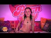 Porn Story - Episode 4, ipron tv sexw sax xxx video com Video Screenshot Preview