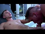 free guy sex games gay homo porn movie.