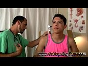 crazy doctors gallery and free download teen gay.