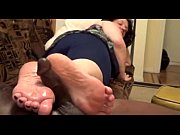 hardcore footjob compilation - more on.