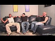 horny gay porn threesome gay sex