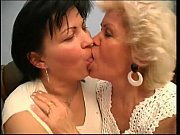 Chubby Grannies Getting It On! - Julia Reaves. More on UsHotCams.com