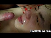 emo twink dakota shine getting fucked in the asstaylor_1024_3