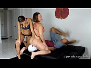 Video Porno XXX BP052 - 2 culos apestosos Facesitting Preview Xvideos