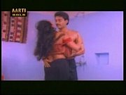 Indian aunty doing oil massage to her husband, huss Video Screenshot Preview