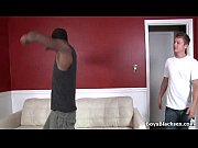 blacksonboys - black gay boys fuck teen white.