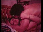 bangla sexy, কোয়েল মোলিক sexy xxx koyel mollik xxx xxxraksha nudewww bangladesh uttara city college uttara xxx student girl and boy sex 3gp videos bd com Video Screenshot Preview