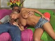 blond sweet looking teen gets fucked hard and.