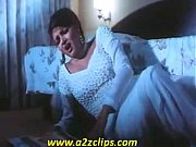 mamta kulkarni hot song from beqabu.