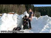 Paradise hotel norge sesong 1 tv5play