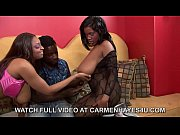 Carmen Hayes , Nathan Threat  & Maserati 3 Way!! view on xvideos.com tube online.