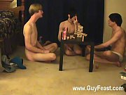 Gay video This is a long movie for you voyeur types who like the idea