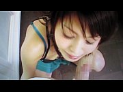 JAPANESE TALL GIRL FUCKS MALE CHAUVINISM! ...