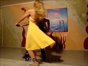 COUPLE DANCING OOPS No3 (30_12_2015) - YouTube.MKV