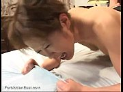 Picture Uncensored Japanese Erotic Fetish Sex - Bedr...