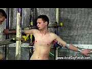 gay movie of feeding aiden a 9 inch cock