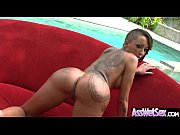 hardcore sex scene with big luscious ass girl clip-03
