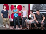 russian boys gay fun bareback orgy action 1000th episode