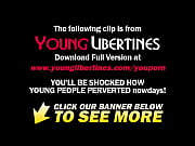 young libertines - the best youporn cock she.