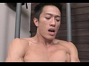 asian male cum 01