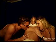 Hot sex party on a yacht view on xvideos.com tube online.