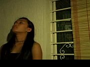 Darang 2010 Indie Pinoy Nenen - FULL xxx Pinoy MovieakoTube.com Pinay Sex Scandals Videos, xxx full video 3gpking bodo Video Screenshot Preview