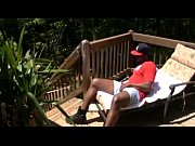 Mature woman fucks a black man outdoors - milf.viewse.xyz