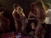 candy evans,peter north,krista lane,ron jeremy vintage.