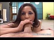 jenaveve jolie sucking a big cock