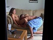 hidden camera free amateur porn video.