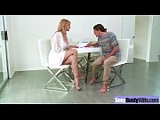 Hardcore Sex Action With Big Tits Mommy (julia ann) mov-10