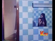 CHANDRIKA HOT BATH SCENE from her debut movie in tamil, dr prema hot Video Screenshot Preview