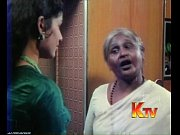 CHANDRIKA HOT BATH SCENE from her debut movie in tamil view on xvideos.com tube online.