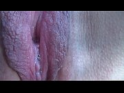 close up pussy during orgasm of.