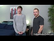twink movie cole gartner fucks tommy
