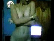 Khmer Dancing Girl Sex