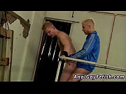 Small boy xxx gay porn free download The boy has a real mean streak,