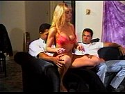 LBO - Hollywood Swingers 08 - scene 4