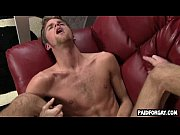 straight stud gets banged in the butt for some cash – Gay Porn Video