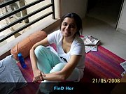 Ahmedabad Girls Escorts Club Just Dial 09769249228 Mr. SHIVAM